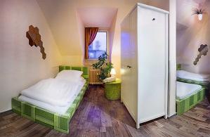 Zimmer 299x195