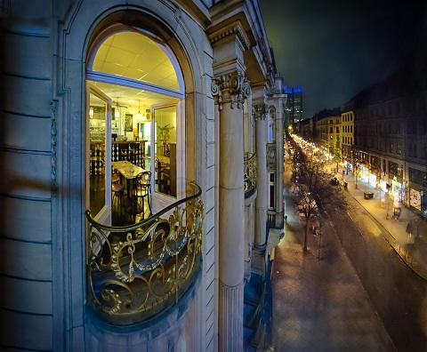DSC_6123_Balcony 2