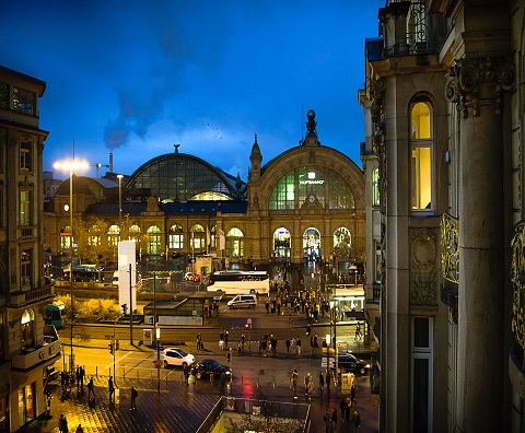 DSC_6176_View_Mainstation
