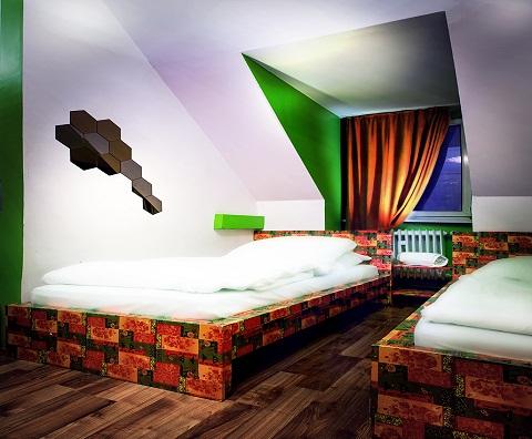 DSC_6198_Room 510